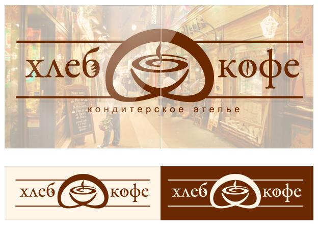 Архитектурные проекты ресторанов, кафе Интерьер кафе и